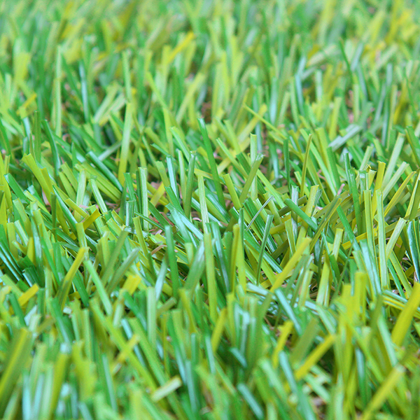 Hotsell Economic Lowes Sod Grass Cheap