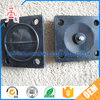 High quality cheap aging resistant brake air chamber rubber diaphragm oem