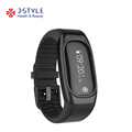 Bluetooth USB Wireless Charger Smart Bracelet