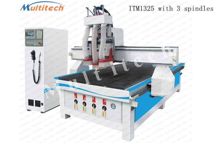 Jinan the agents wanted cnc router machine for furniture
