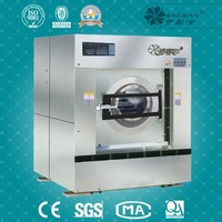 XGQseries 100kg professional washing machine spare parts