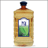 2000ml new charming green tea flavour essential oil for aroma oil lamp and incense burner