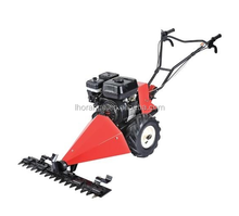hot sale grass/herbage harvester/ grass cutting machine for farm