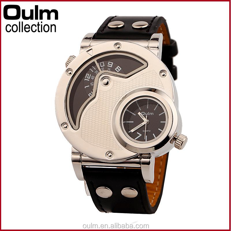 Дешевые Наручные Часы
