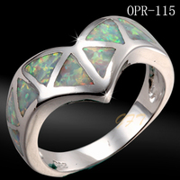 Free catalogs 925 sterling silver opal engagement ring