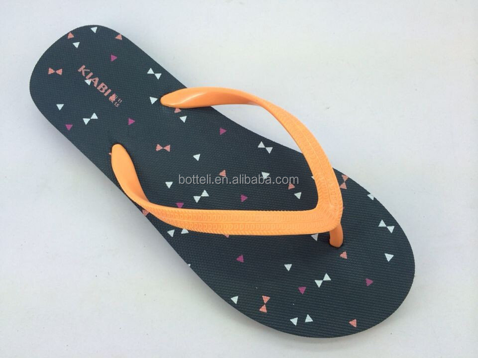 best selling new high quality flip flops