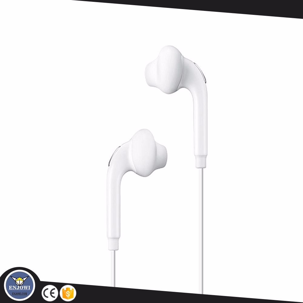 Factory supply best price best selling mp3 headphone in india