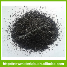 Granular Coconut Shell Activated Carbon for Water & Air Purification