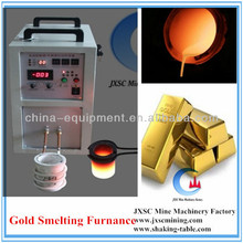gold melting electric furnace,gold melting furnace for sale,gold induction melting furnace