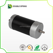brushless or brushed dc electric motors, 12v, 24v upto 230vdc