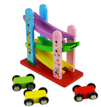 Popular Funny Baby Educational Toy For Kid Wooden Toys