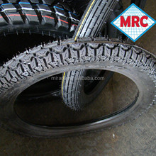 hot sale tires 3.00-17 3 wheel motorcycle 250cc tire