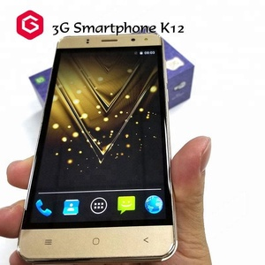 android 7.0 cheap made in china very low cost mobile phones unlocked 3g 4g lte smart phones for wholesale