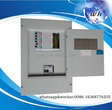 type of distribution board / distribution board
