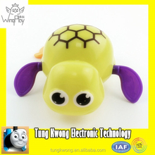 2015 perfect plastic bathy set baby toys wholesale cheap small plastic toys