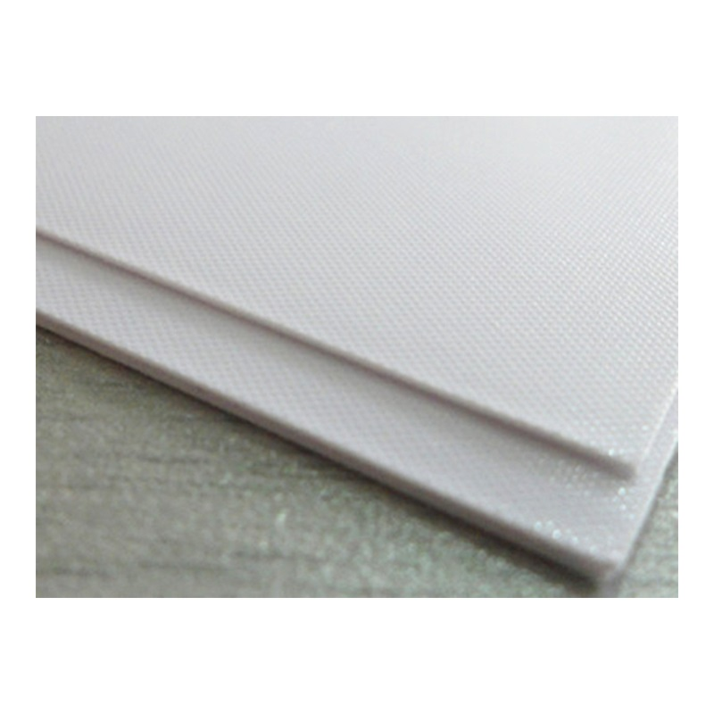 A4 art photography 260g RC coated woves photo paper(GSB-RCS01)