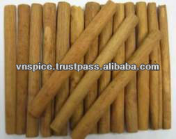Vietnamese tube cassia/ cinnamon (high oil content: 4,5%)