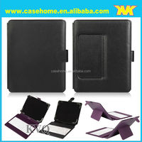 Professional OEM leather case China manufacture 7 8 inch general tablet keyboard case