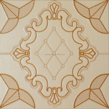 mdf wave pattern wall panels leather wall panels mdf decorative wall panel