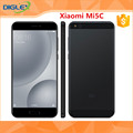 New arrival Original Xiaomi Mi5C Smart Phone with 3GB 64GB Pinecone S1 Octa Core Mobile Phone For wholesale
