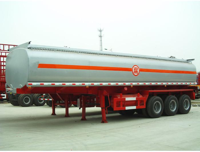 Weight Per Axle Semi Truck : Axle fuel tank semi trailer sales oil tanker truck