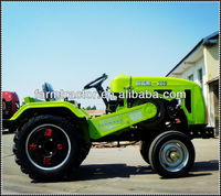 18hp 20hp 22hp 24hp 4wd Small Belt mini Tractor