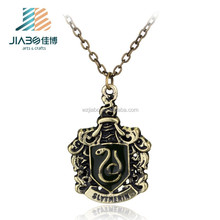 wholesale personalized/custom engraved metal jewelry tags/charms/pendants wholesale