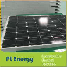 wholesale chinese cheap high quality mono pv 1kw solar panel