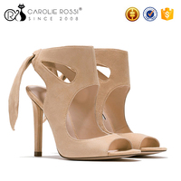 spanish sandals wholesale 10cm high heel sandals italian fashion women shoes summer sandals 2016