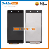 Top quality for sony xperia z2 lcd,for sony z2 mobile lcd display,for sony z2 lcd screen
