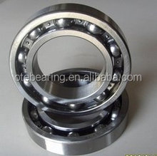 toyota parts japan ball bearing 6010 110 2rs c3