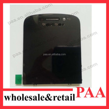 3.1'' Original Mobile Phone Parts for Blackberry Q10 LCD