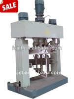 Paste food Planetary Mixer