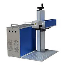 mini portable fiber laser marking machine for metal 10w 20w 30w 50w fiber laser marking machine price