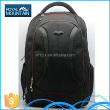 New design 2016 name brand laptop backpacks with low price