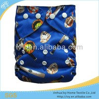 newborn baby cloth diaper factory supply