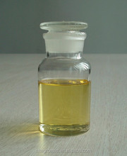 Wholesale emamectin benzoate formulation 1.9%EC