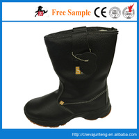 2015 New design over the knee cheap women boots