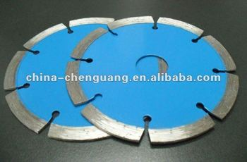 diamond saw blade for granite,marble and concrete
