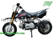 70cc Dirt Bike/CRF Pit Bike/CRF Motocross