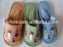 HC-G157 2010 newest lady's EVA slipper