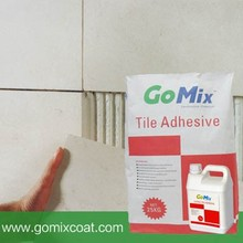 Superflex Tile Adhesive