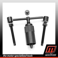 Quality MOSPEC Motorcycle Engine timing tool