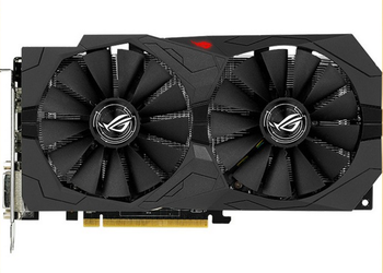 AMD Radeon RX 470 256bit 4GB GDDR5 graphic card Stock