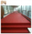 fire resistant polycarbonate pvc flooring with cheap price