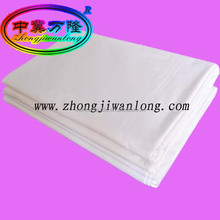 china manufacturer wholesale Hot Sale Patch Work Bed Sheets For Home or Hotel Bedding
