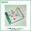 HODAF health broadcast kinoki detox foot patches