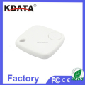 Wholesale Portable Good Quality Smart Wireless Bluetooth Key Finder