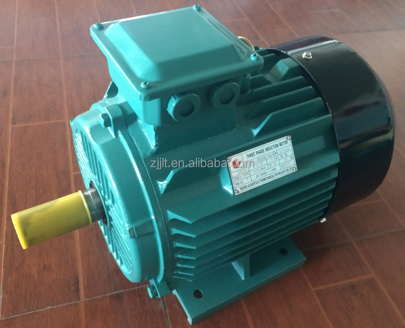 Weg Electric Motors Buy Weg Electric Motors Weg Electric
