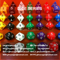 2015 hot sell adult sexy dice game for promotion using